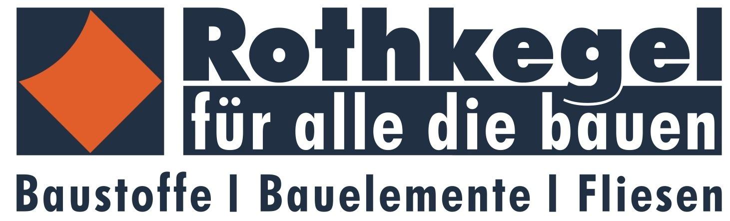 Logo Rothkegel