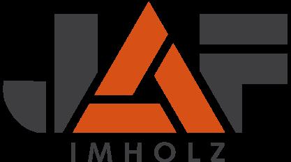 Jaf ImHolz