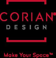 DuPont Corian Design