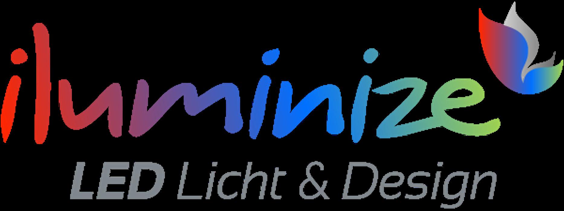 Iluminize LED Onlineshop