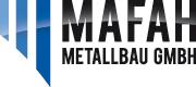 Mafah Metallbau GmbH